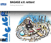 betterplace bagage klein