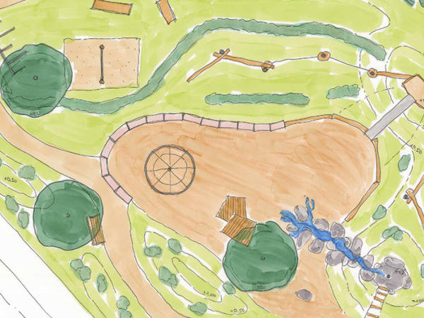 art4plan spielplatz march 2